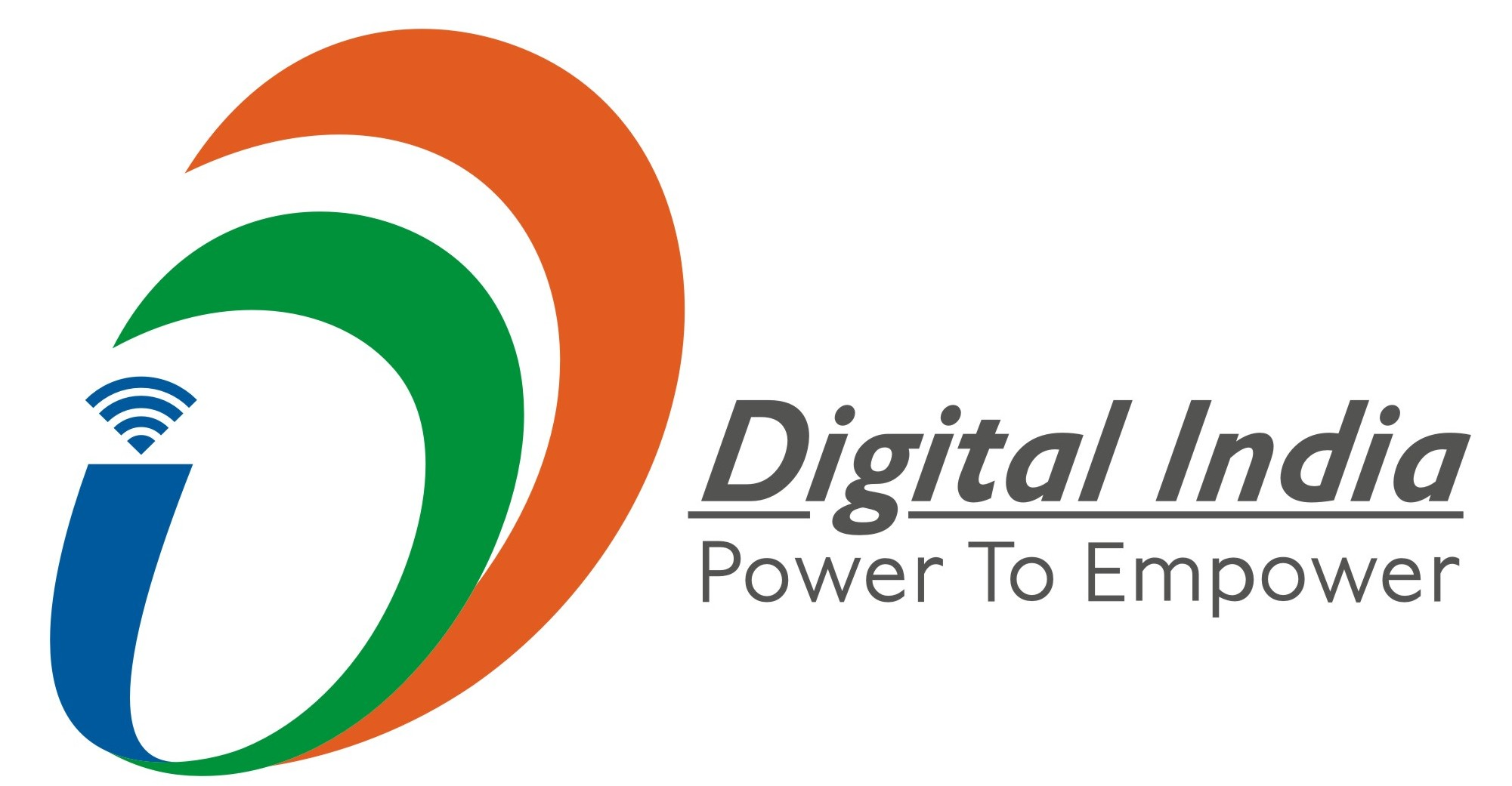Updates on the recent most Digital India initiatives