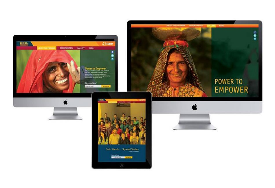 Success Story of An Advertising and Design Studio based in New Delhi