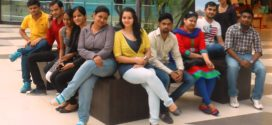 This startup provides most exciting online consumer services' innovations to Indian customers