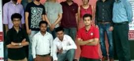 Gurgaon based entry level talent acquisition startup Kickstart Jobs raises seed funding from ah! Ventures & others
