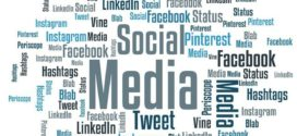 Social Media : Can it be Used For Online Fundraising?