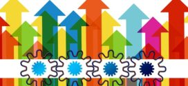 Tips for adopting an effective go-to-market strategy