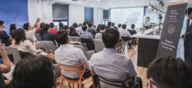 Seoul Global Startup Centre Unwraps An Innovative Incubation Program Intended For Foreign Startups!