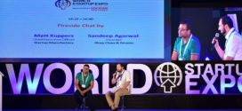 World Startup Expo Concludes On A High Note