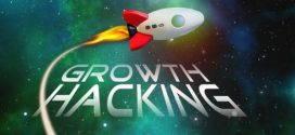 What is the best way for a small business to adopt growth hacking?