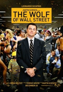 Must watch movies for Entrepreneurs