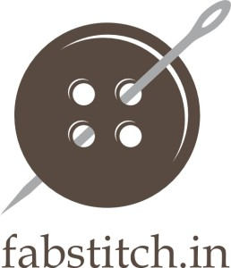 Fabstitch - Online tailoring/stitching services - Let the boutique come to your doorstep!