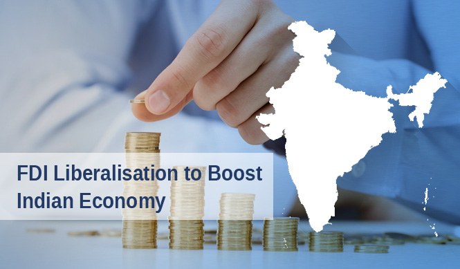 foreign-direct-investments-boosts-indian-economy