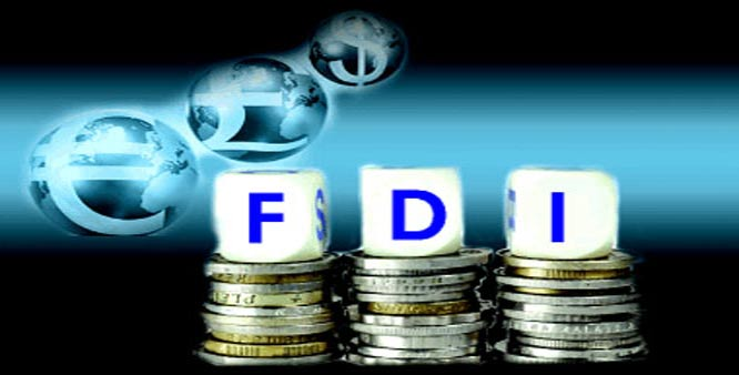 Startups look up to Government for Clear FDI Norms