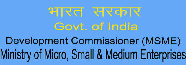 Government makes move to revive MSME in Odisha