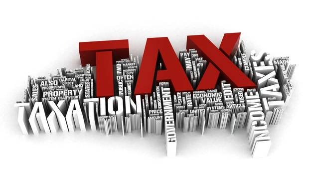 Indian Government to Exempt Taxes on Angel Investments and Esops