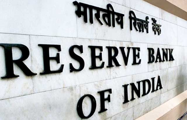 RBI to boost flow of fund via Foreign Venture Capital for startups