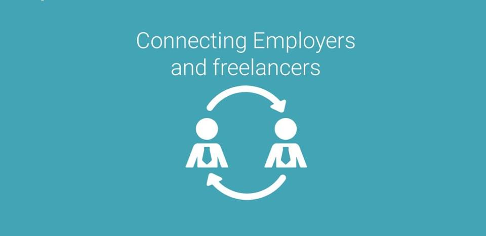 Hirenodes Services - Connecting Employers and Freelancers