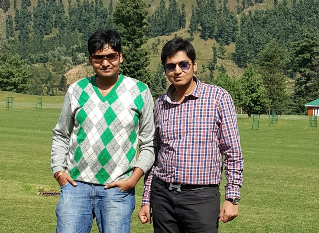 Success Story of This Travel Startup Shows that Age is No Barrier for the Success of a startup