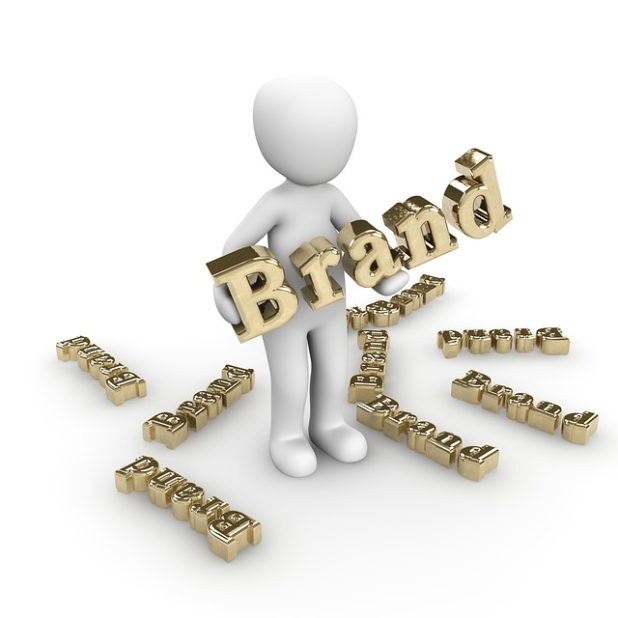 An Entrepreneur Must Know These Branding Essentials For The Success of His Startup
