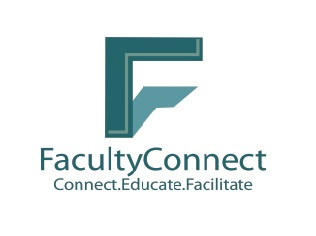 FacultyConnect Indian Education Startup Logo
