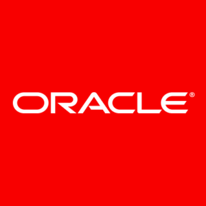 Oracle to expand cloud wallop by means of NetSuite agreement