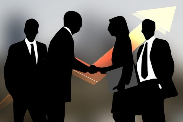 Significance of Knowing How to Delegate