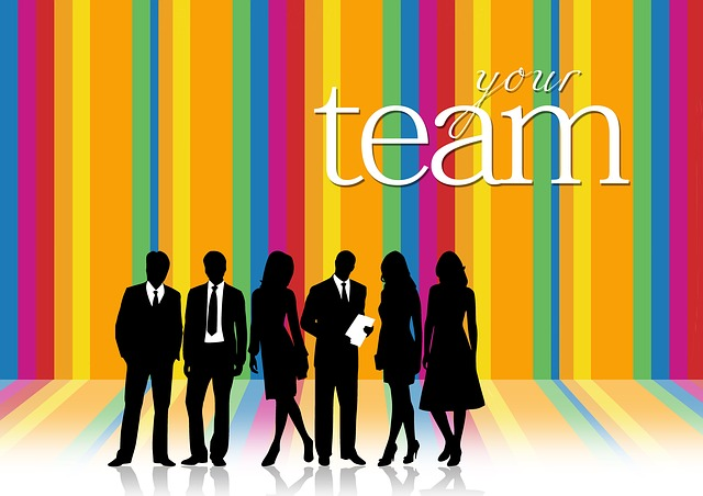 5 Team Building Secrets For Small Business