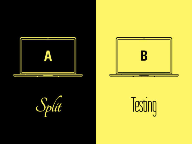 Stop Wasting Money On Marketing With The Help Of Split Testing