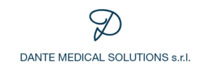 Dante Medical Solutions Logo