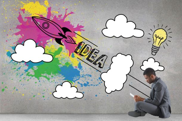 How to Validate Your Startup Idea