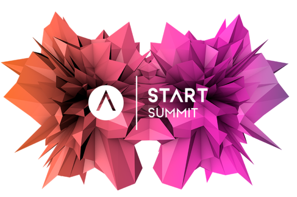START Global to organize START Summit 2017 in St. Gallen, Switzerland on 24th-25th March, 2017