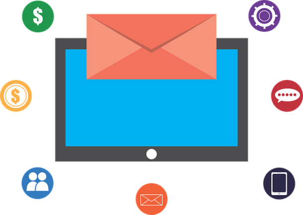 How to Create a Lasting Impression on Global Audiences With Email Marketing?